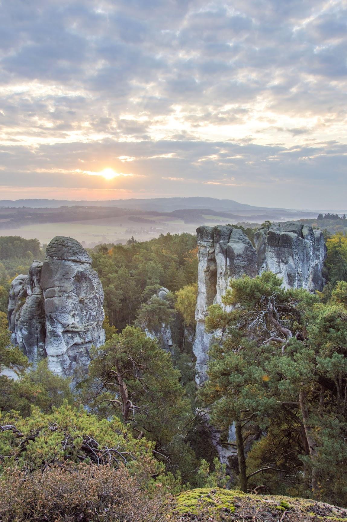 boheems-paradijs-tsjechië