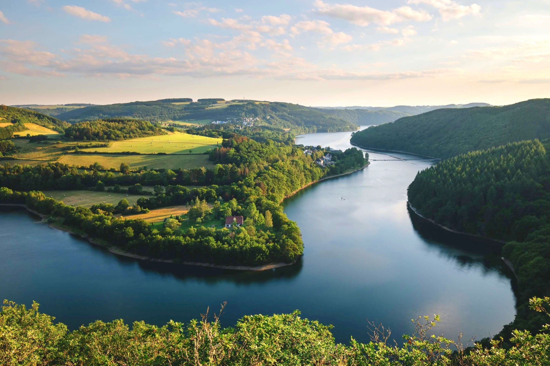 vakantie-Luxemburg