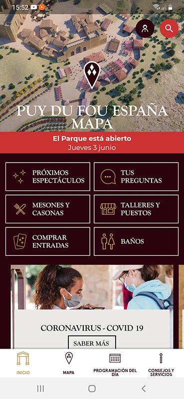 Puy du Fou España & Toledo - Trip Report 2021 ACtC-3c1I2sa44jfi5Wjqfgs7LeFBBE1n9LWMKReS0mJ7Crr4vYRV0ZgwP48dzfVMvKVI6nyGBYtEz7F7J3Kb6AiO48ychiCAOhsY_0Lk41NaVgSIHXs4lQvrpO-7Xx1N-sVtWrAEmsX-Wkzhfozha4EbC0OWg=w369-h800-no?authuser=0