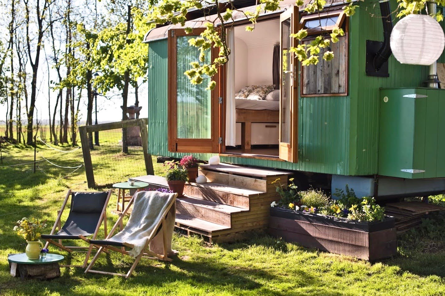 overnachten-in-tiny-house
