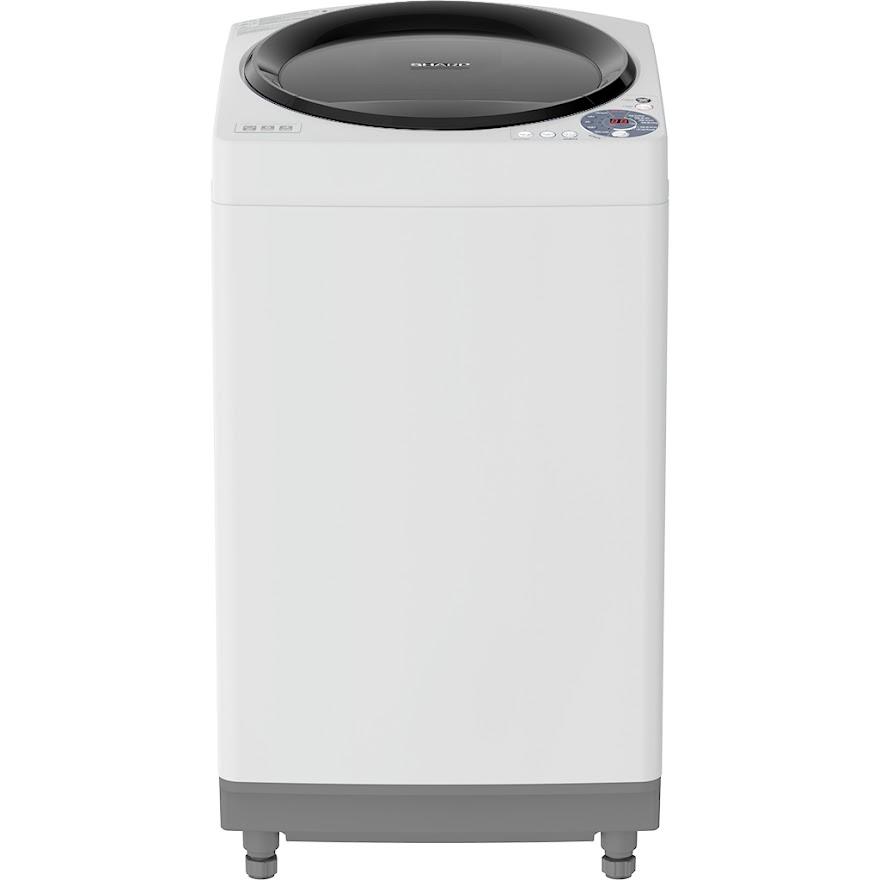 Máy giặt Sharp 7.8 kg ES-W78GV-G