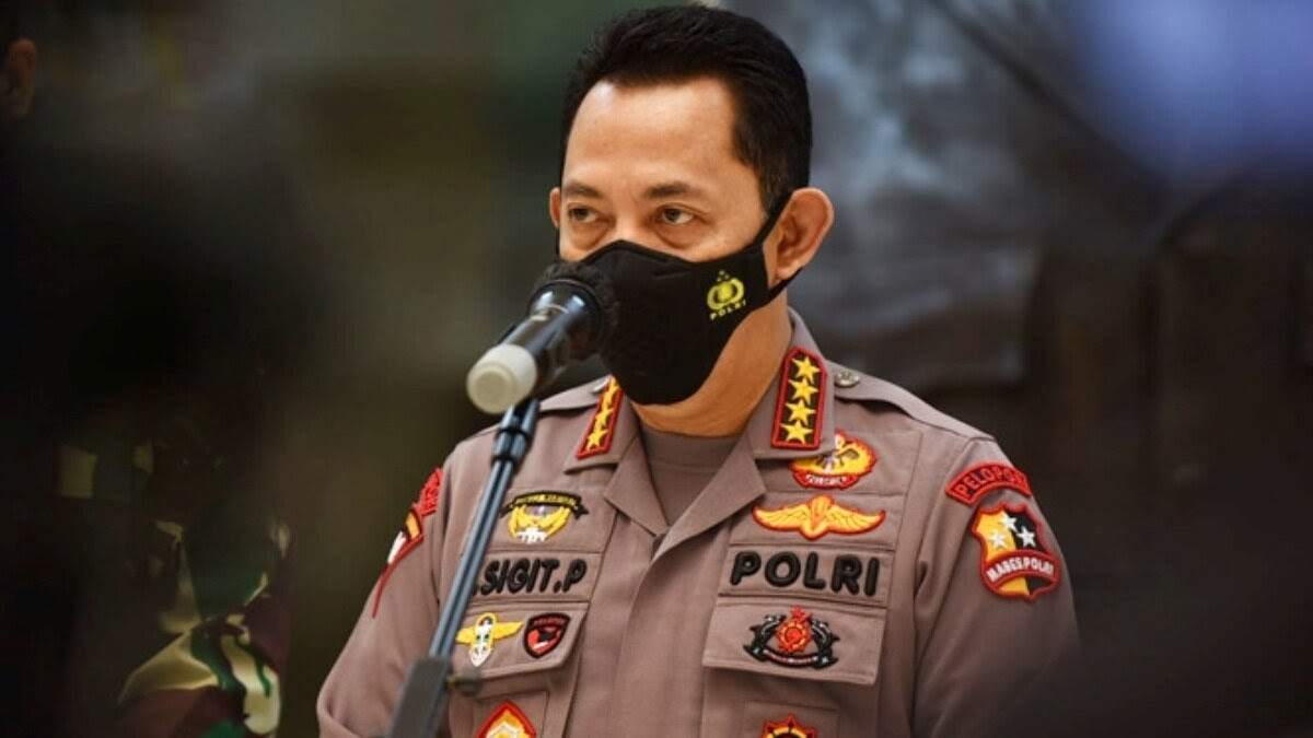 Kapolri-Jenderal-Listyo-Sigit-Prabowo