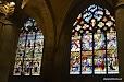 patrz: Szampański gotyk