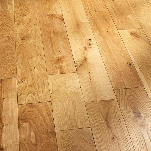 Sàn gỗ sồi FDG856