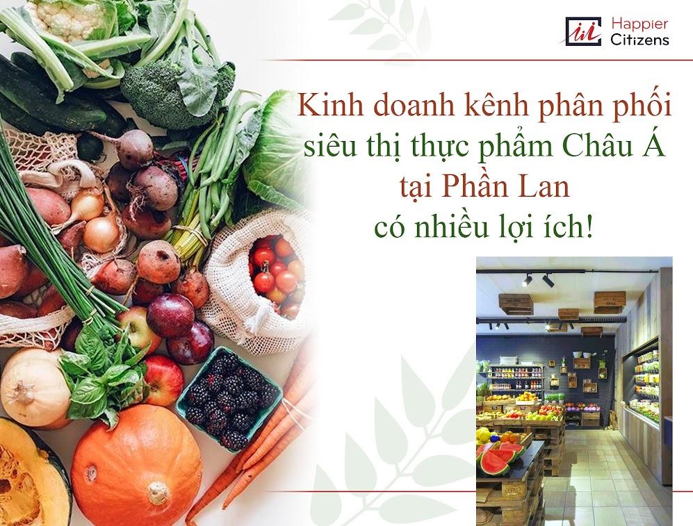 kenh-phan-phoi-sieu-thi-thuc-pham