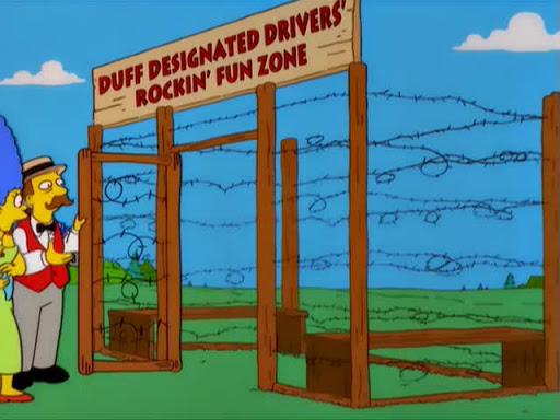 Los Simpsons 11x16 Pigmoelion