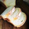basic bread, french fold, recipe, white bread