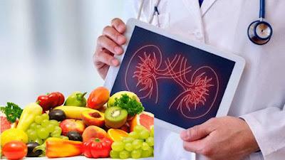 Ini Informasi Seputar Konsultasi Gizi dan Pola Makan yang Benar