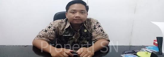 Pemilihan Kepala desa serentak di Ngawi