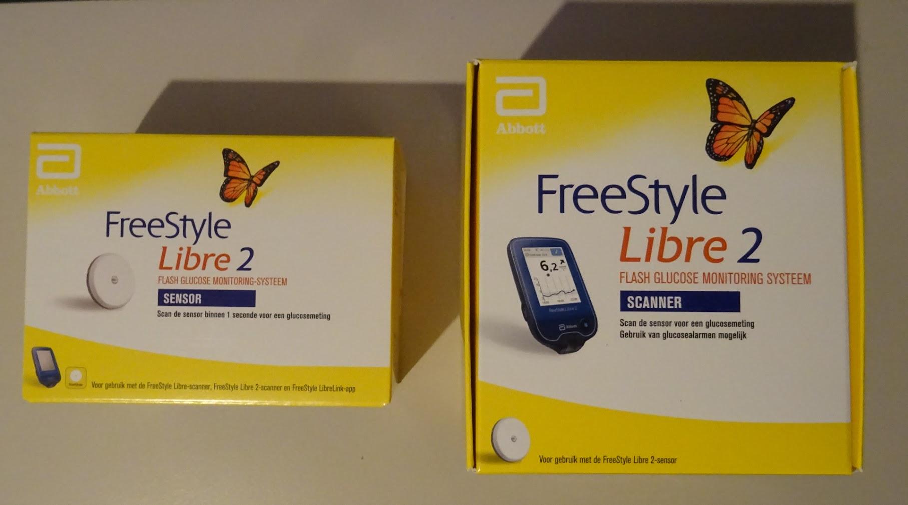 Libre2