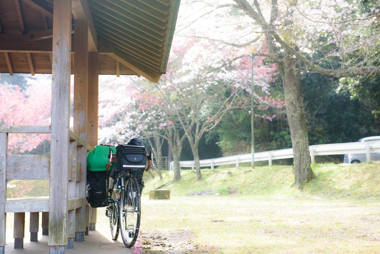自転車日本一周の人気記事『TOP20』