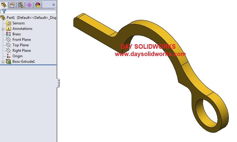 bt 5.10 - solidworks.jpg