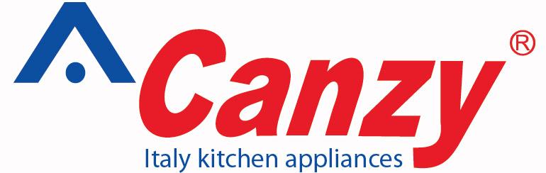 thương hiệu Canzy