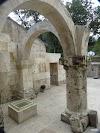 monaster Hagarcin