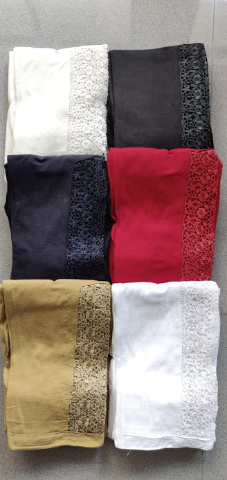 Kavyansika Bhavya Women Pants Catalog Lowest Price