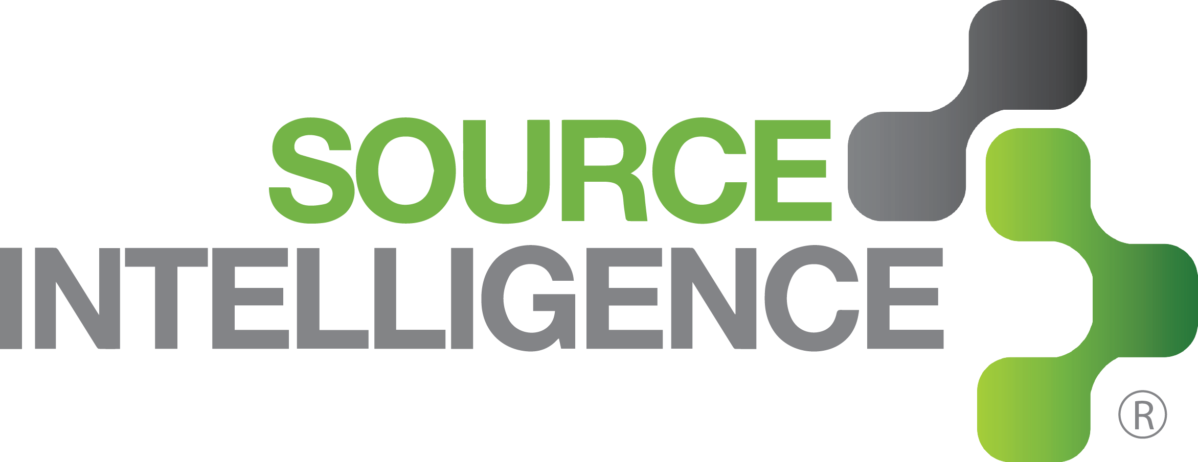 source intelligence