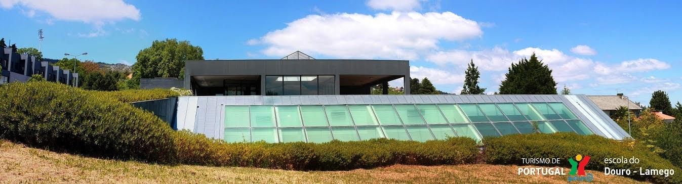 Escola de Hotelaria e Turismo do Douro-Lamego com candidaturas abertas até 15 de julho