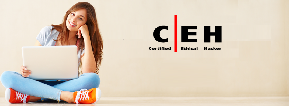 EC-Council Certified Ethical Hacker CEH v10 312-50 Exam Questions and Answers