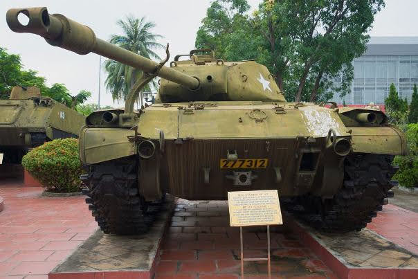 Fifth Military Division Museum