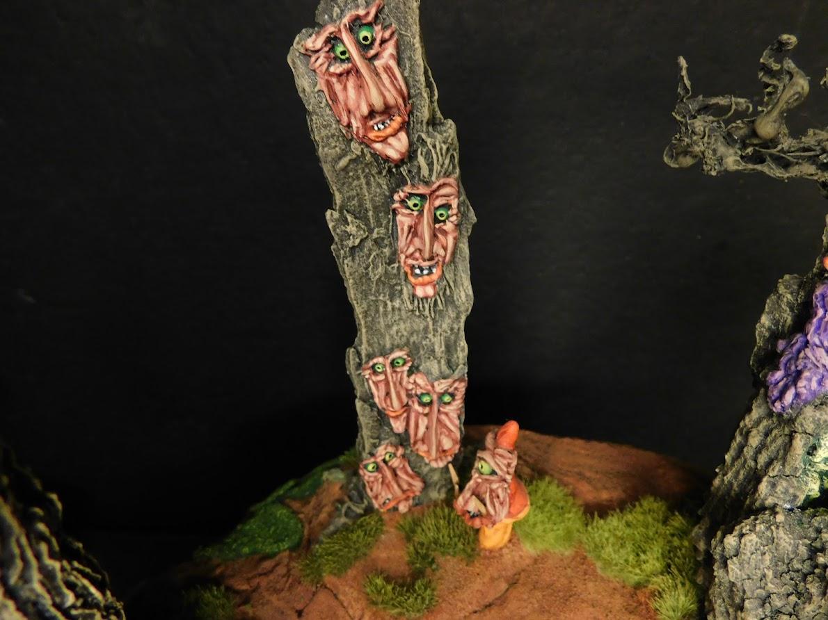 The Witches' Isles Revisited, 05/05/21 ACtC-3c7gCwpjniCFTOln3sLcS9EnrJagdm8hVWe1p2zQtnGtTv_u9LrKHK-BWblYJpCKEmOoNETRNpBAoI0UUZAVvHO_jNvW18BXoxIFxNHL8DzOw23snFKReXSIAppuzsr2F5v1Wl_1DLLTQn0lxMerqJIaQ=w1190-h893-no?authuser=0