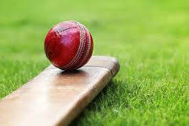 Cricket clubs prepare fort April start