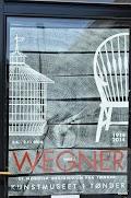 meble Hansa Wegnera