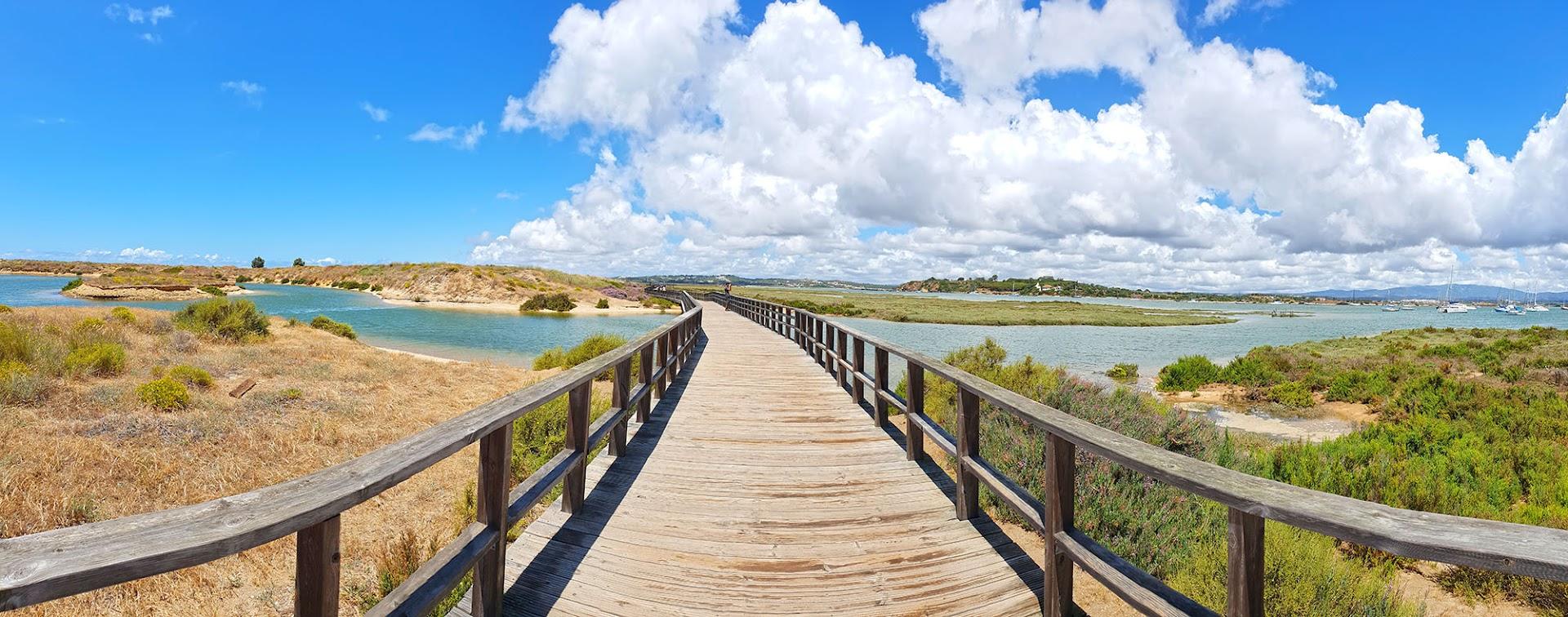 Os melhores PASSADIÇOS DE PORTUGAL | Da praia à montanha e às fragas vertiginosas do nosso país
