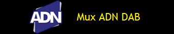 MUX ADN DAB
