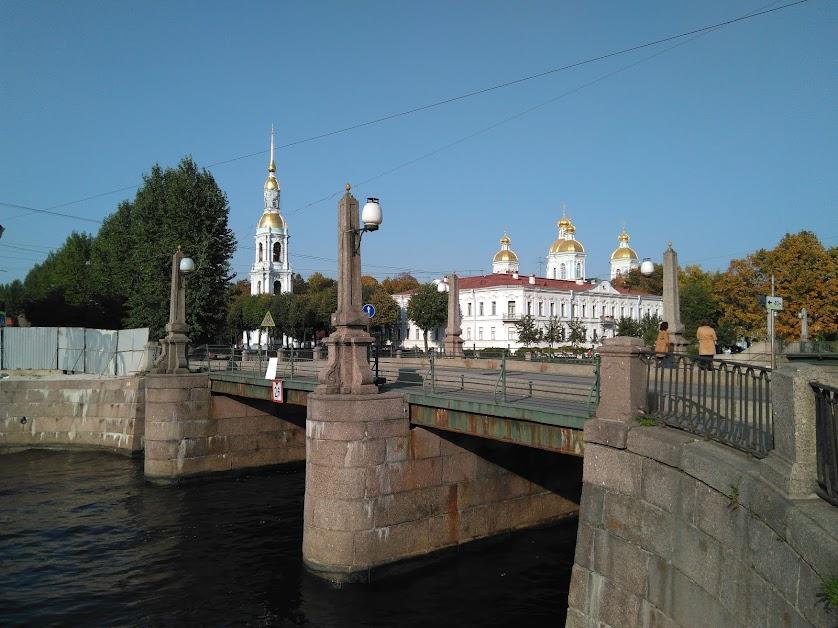 33. Санкт-Петербург. 26 сентября.