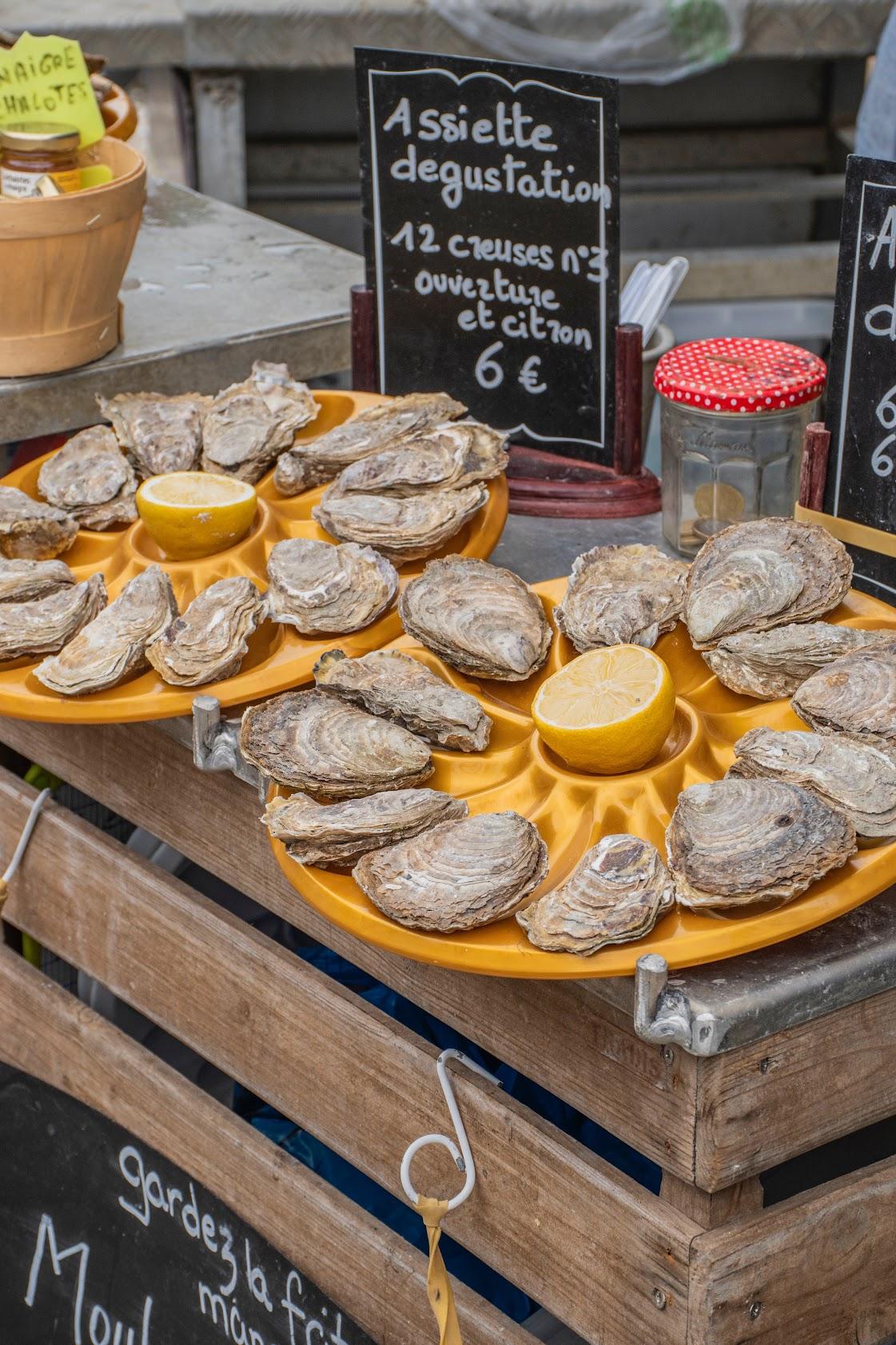oesters-bretagne