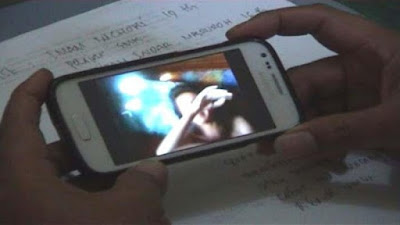 Viral di Medsos Video Panas Pelajar Berhubungan Badan, Orangtua Lapor ke Polisi