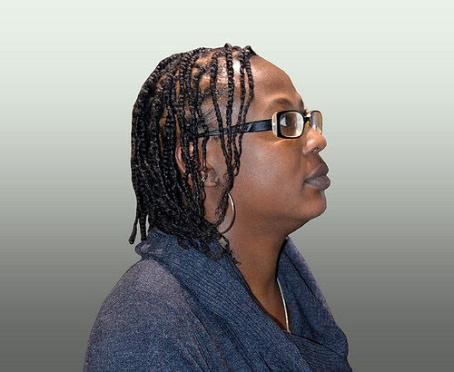 two-strand-twists-locs-method-2