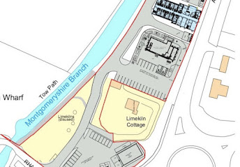 New hotel plans withdrawn after objections
