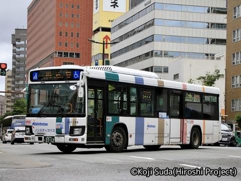 西鉄 吉塚 1129