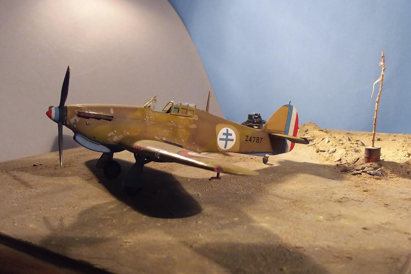 [Armahobby] Hawker Hurricane MkI ACtC-3cBHa4DWbJHAflwq_Wwnc2tz7SdD8Ya5Nw4luZkxv57ktFGvDxBeuxIuGuT_8JuXox3yVl0MDBbpvITX6Wovc1u8uUTKIMjPU3gnA4STFfHG14zmI2N91RKhbFqFh53yIdERtbvzdI2sKaruTJze_7gYw=w1403-h937-no?authuser=0