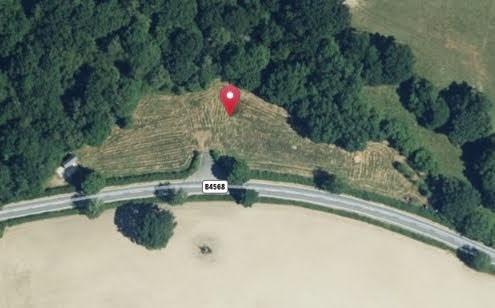 Tourist site plans withdrawn... again