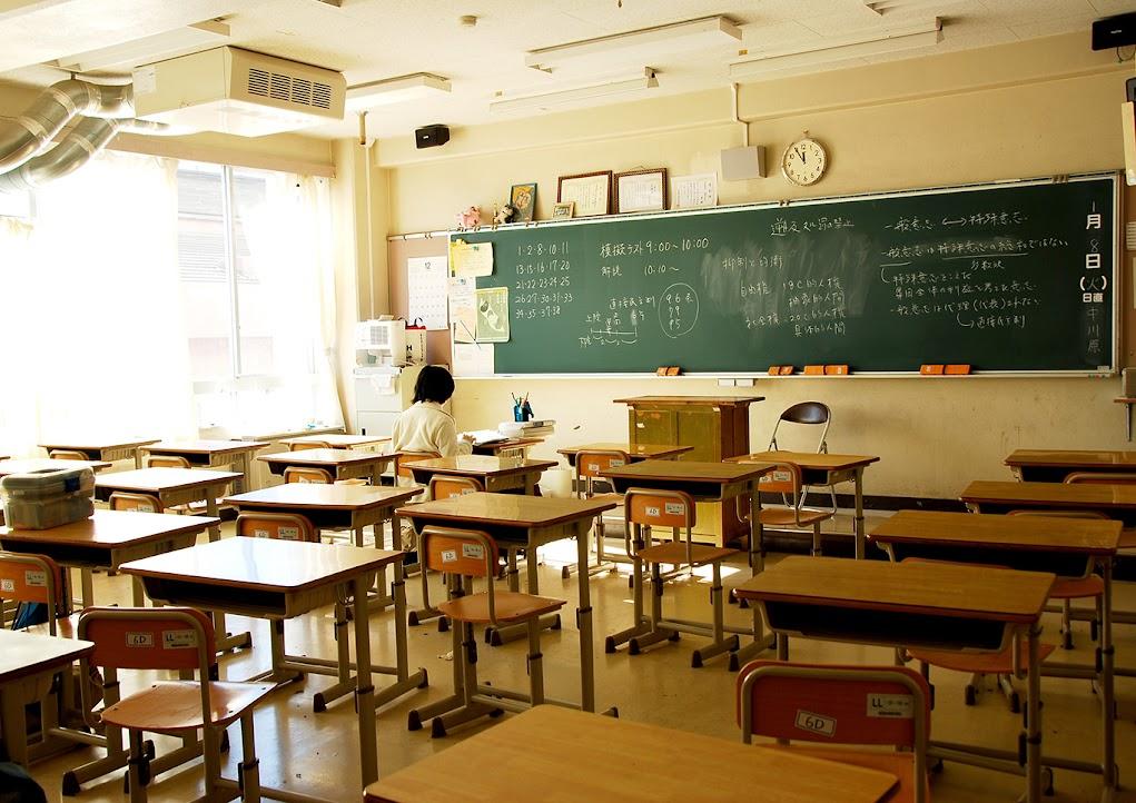 20121226北多摩高等学校