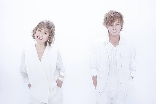 小林幸子 和 松岡充 聯手發新曲  小林坦言「第一次聽到這首歌時我淚流滿面」
