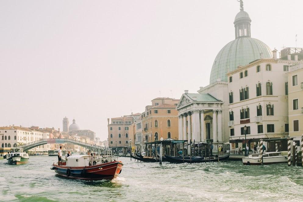 Turismo 2021 e Piano di ripresa