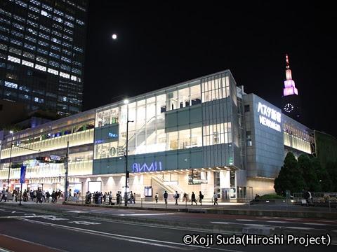 バスタ新宿_01