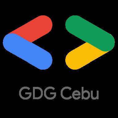 GDG Cebu