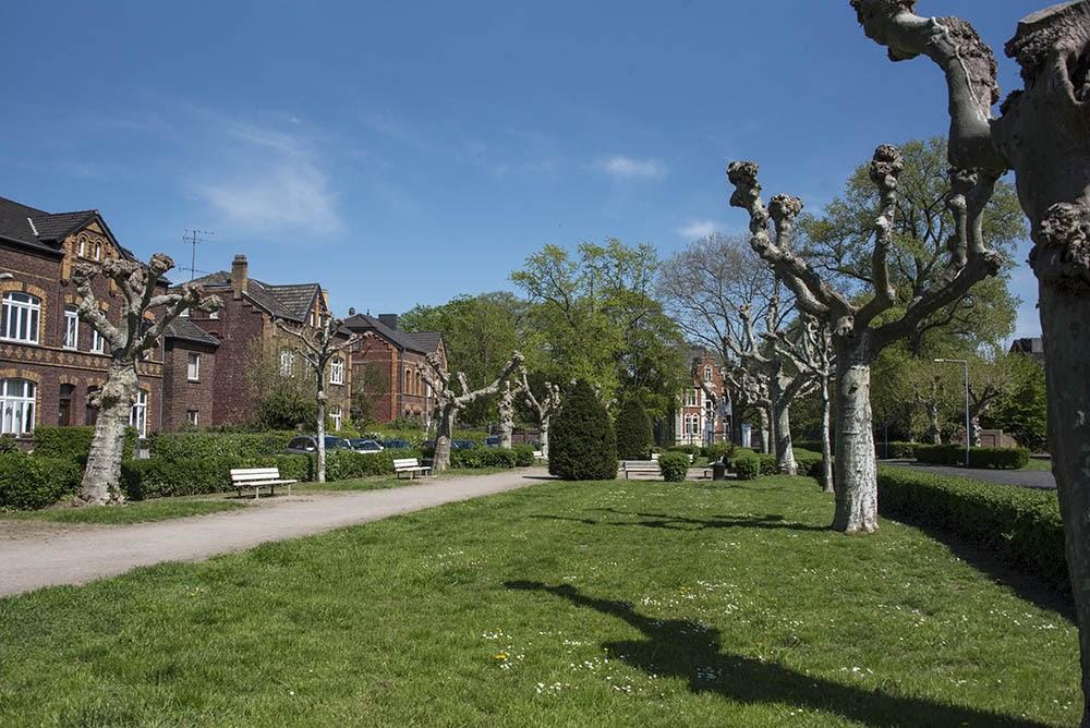 Concordiaplatz