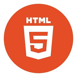 Skills en Ervaring met HTML5, CSS3 / Skills and Experience with HTML5, CSS3