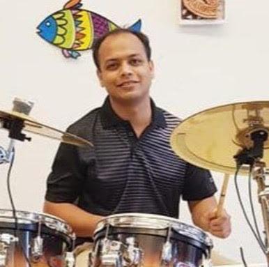 Nahid Awlad Hossain