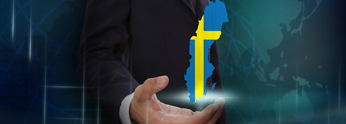 Thụy-Điển-hay-Phần-Lan-Đâu-là-quốc-gia-dễ-nhập-cư-cho-nhà-đầu-tư-Việt
