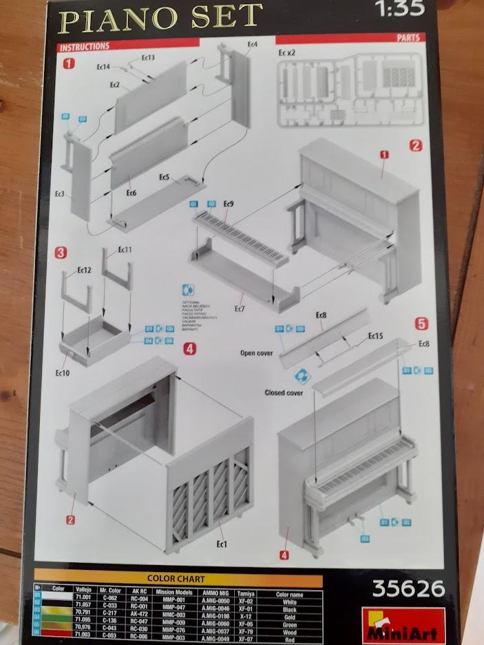 Piano Set Miniart ACtC-3cFZVrX1s1UzQ41J0SxV5cz3zPNzcb8NNe9JSxseV6txdiRx2kFX7NGDNf0XXhOLc9K86Xao3yxb-yPzS_3Xos2nu57fUr7wHvdhTfGlkFW56G41I1sx_Wu-ZRLsQMIehgfM_RPj7jVT8kD0HVG265iPg=w703-h937-no?authuser=0