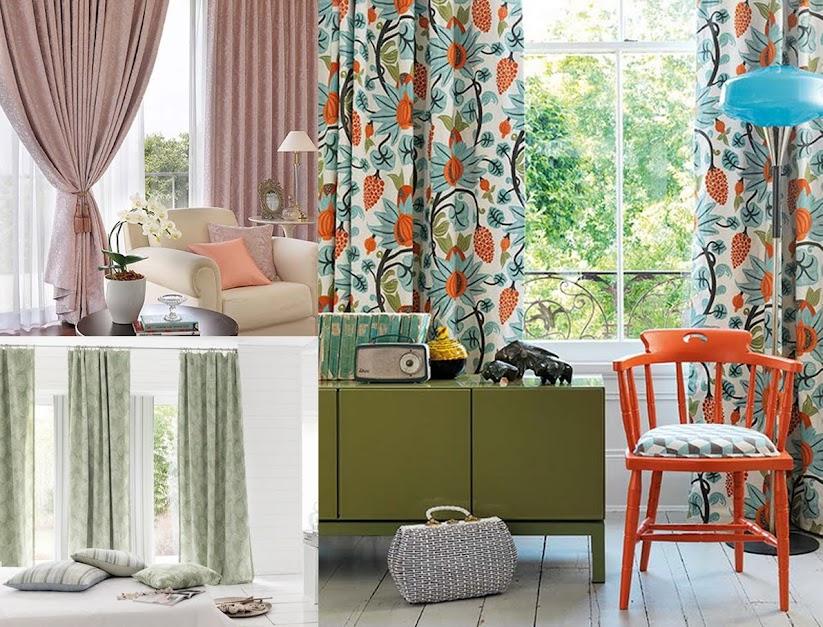 Rèm vải Bỉ, rèm châu âu cao cấp chống nắng, lựa chọn hàng đầu cho căn hộ sang trọng Reu858