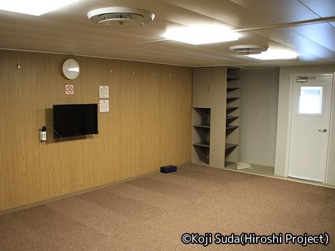津軽海峡フェリー「ブルードルフィン」_09
