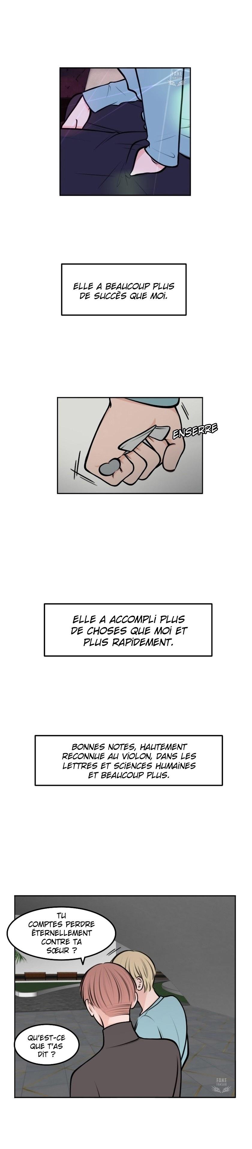 Chapitre 56