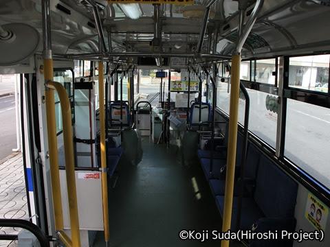 JRバス関東 白河 ・560_03